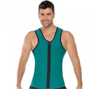Топ для похудения мужской HOT SHAPERS (размер L)