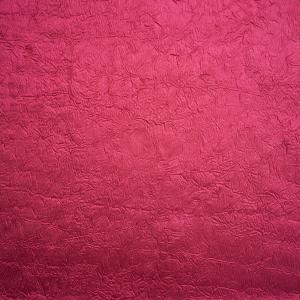 Ткань Тергалет цвет бордо 14                (ш.280см)
