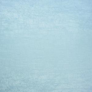 Ткань Тергалет цвет голубой 10                 (ш.280см)