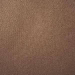 Портьерная ткань Жаккард однотонный двусторонний 16 какао                 (ш.280см)