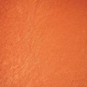 Ткань Тергалет цвет терракот 2                     (ш.280см)