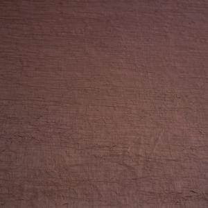 Тергалет цвет шоколад 4               (ш.280см)