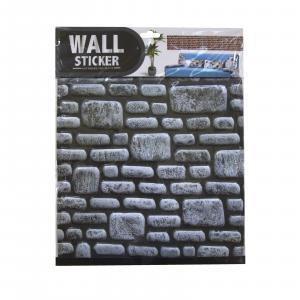 Стикер на стену ACC05