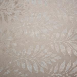 Портьерная ткань Жаккард  Акация темно бежевый 7 (ш.280см)